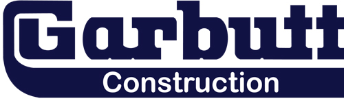 Garbutt Construction Logo